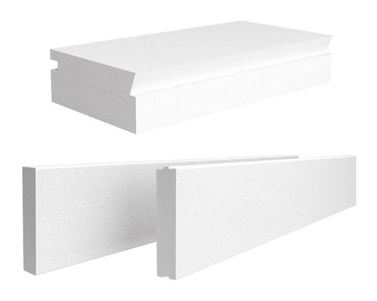 Falpanel mennyezeti panel tetőpanel